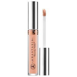 Anastasia BH Liquid Lipstick, Naked, NIB